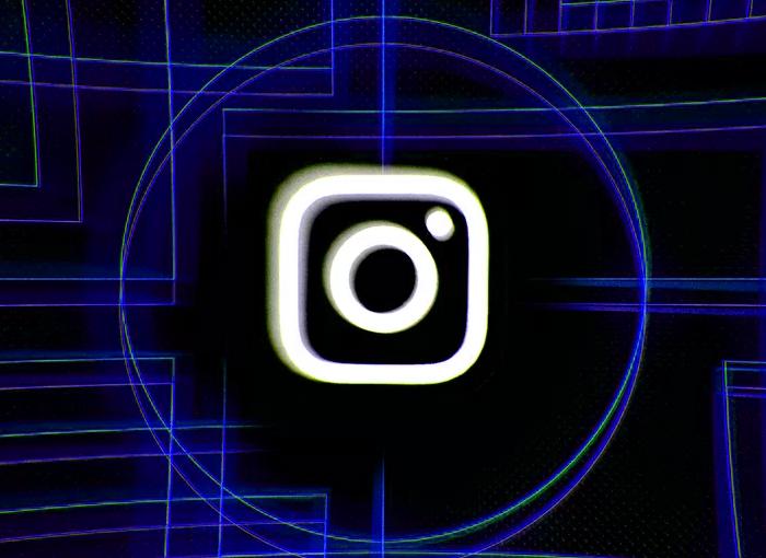 Cómo utilizar Instagram direct para generar leads