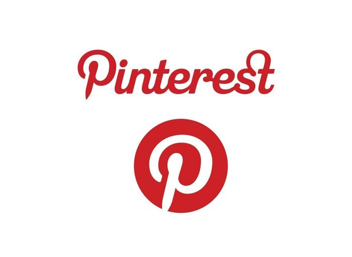 Bondades de Pinterest