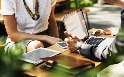 Cómo saber el máximo partido a las redes sociales si tienes un negocio