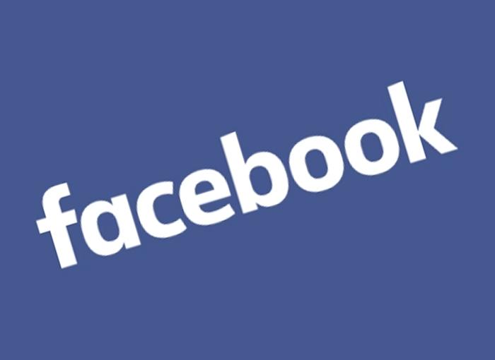 Cómo borrar tu historial de Facebook