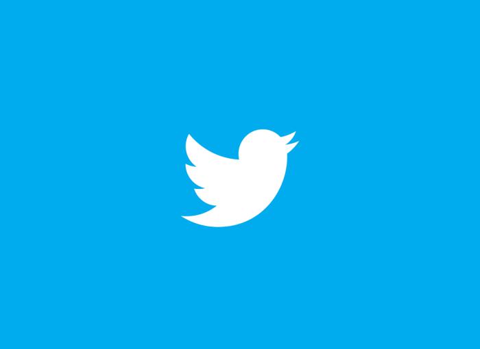 Cómo funcionan las reacciones con emoji de Twitter
