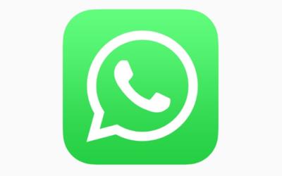 Hacer que WhatsApp NO guarde las fotos en la Galería del Móvil
