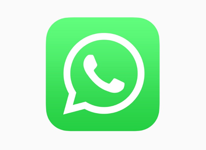 Cómo instalar y utilizar WhatsApp en Windows o macOS