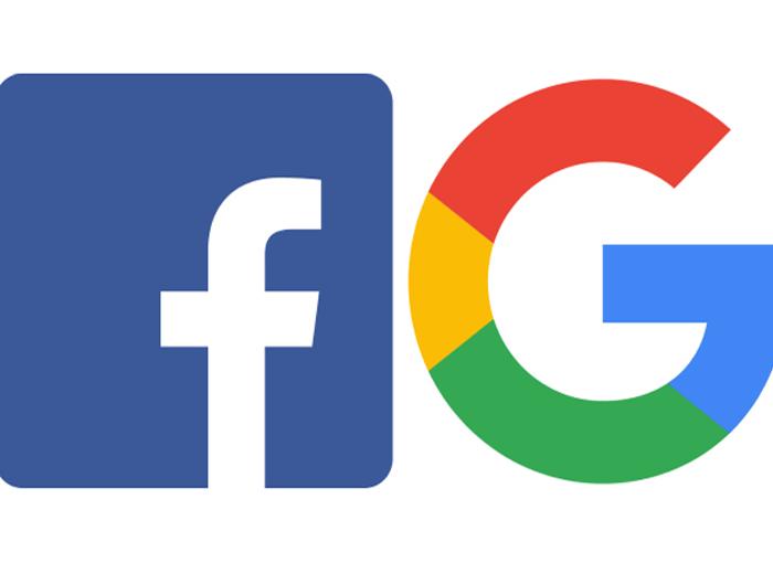 Cómo pasar fotos de Facebook a Google Fotos