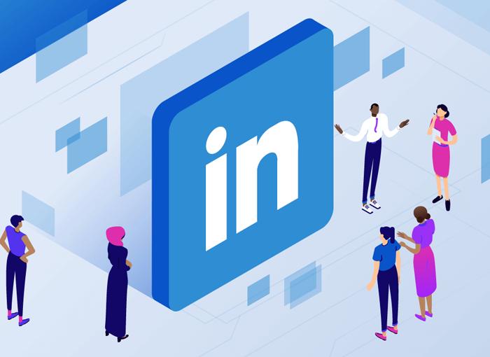 Cómo mejorar tu marca personal en LinkedIn