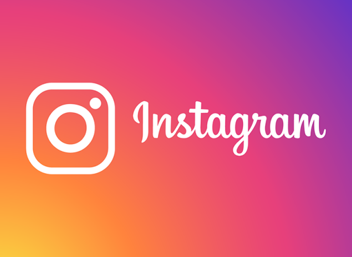 Cómo configurar tu privacidad en Instagram