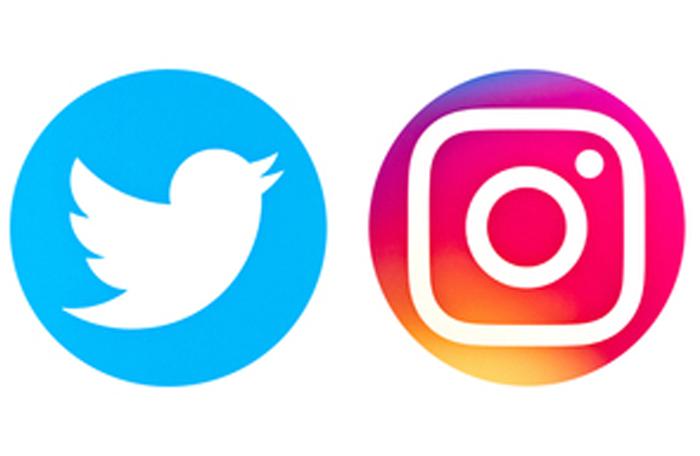 Cómo echar a un seguidor de Instagram y Twitter sin que se entere