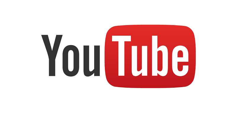 Beneficios de YouTube