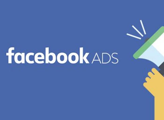 Cómo hacer publicidad en Facebook Ads para tu negocio
