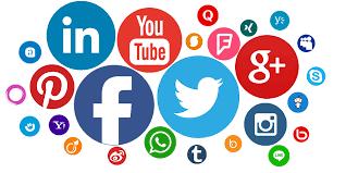 Ventajas de las Redes Sociales para Empresa