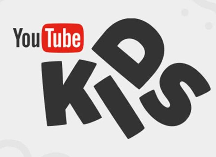 Cómo utilizar YouTube Kids de forma segura