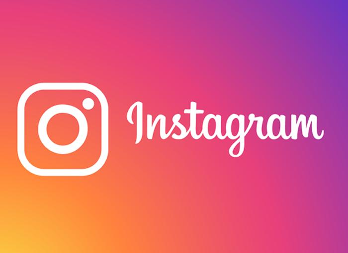 Cómo compartir capturas de tus tweets en Instagram