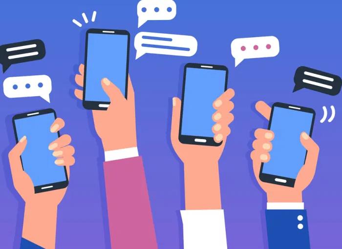 Las mejores aplicaciones para hacer videollamadas grupales