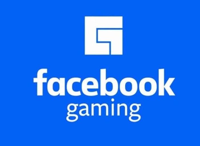 Cómo retransmitir videojuegos en directo en Facebook Gaming