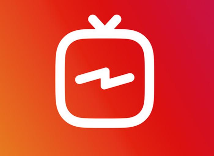 Instagram TV (IGTV) incluye subtítulos automáticos en sus vídeos