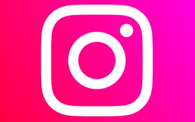 Qué hacer con la cuenta de un usuario de Instagram fallecido