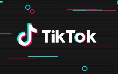 Cómo cambiar tu nombre de TikTok