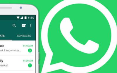 Cómo poner música en tu estado de WhatsApp