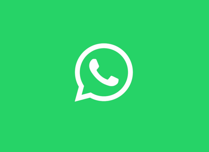 Cómo desactivar el «Escribiendo» de WhatsApp