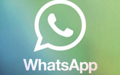 Cómo instalar WhatsApp en tablet