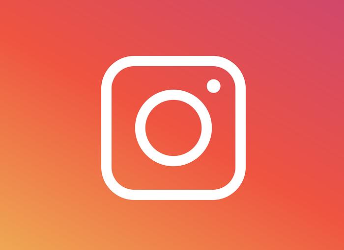 Cómo planificar tu feed de Instagram