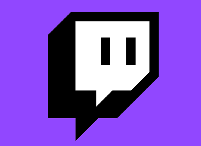 Cómo cambiar el nombre público de Twitch