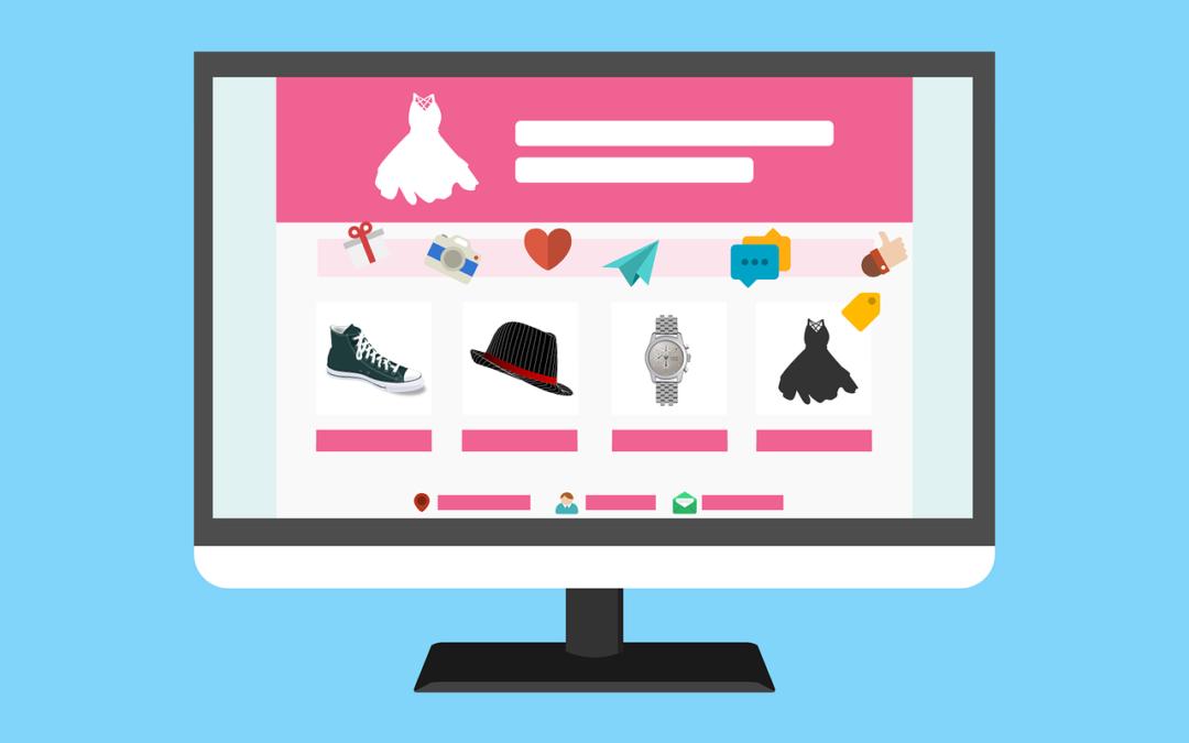 Cómo aumentar las ventas en tu e-commerce con Instagram
