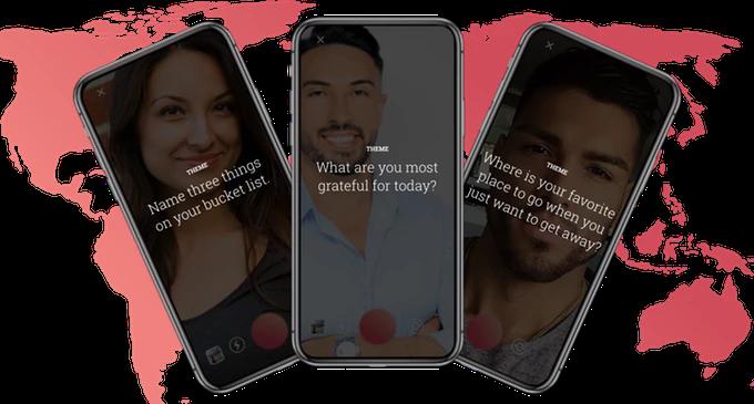 Cómo funciona Youpendo, una red social diferente