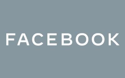 Cómo etiquetar en Facebook