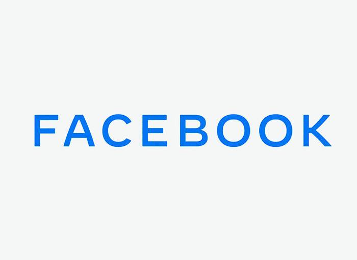 Facebook permite a los usuarios ver historias de Instagram en su app
