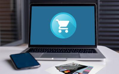 Los mejores CMS para comercio electrónico (eCommerce)