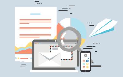 Las mejores herramientas para buscar influencers
