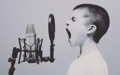 Las mejores herramientas para encontrar música libre de derechos