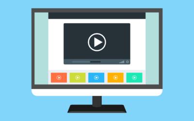 Cómo crear tus propios vídeos animados