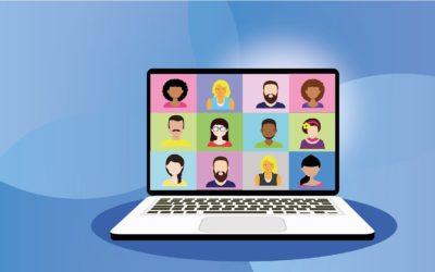 Las mejores herramientas para hacer videoconferencias