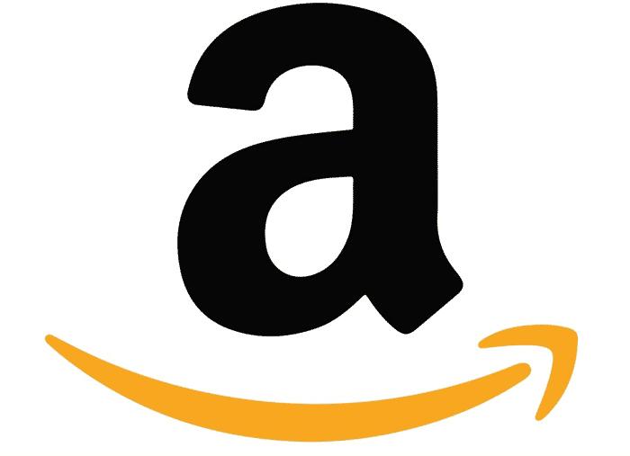 Cómo conseguir Amazon Choice para tus productos