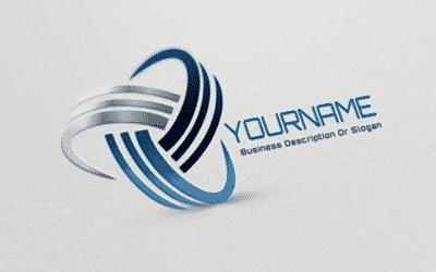 Cómo crear el logotipo perfecto para tu marca