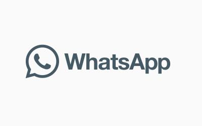 Cómo poner cursiva en WhatsApp